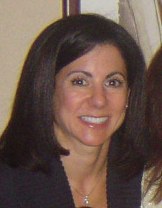 Julie Westle